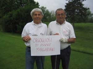 Baruffi e Degiovanni